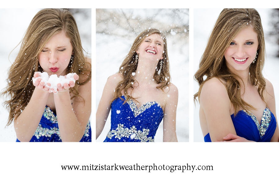 Mitzi Starkweather Photography
