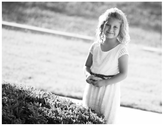MissouriWeddingPhotographer-3