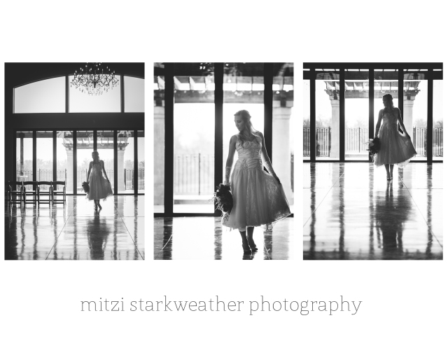 JoplinMOPhotographer01