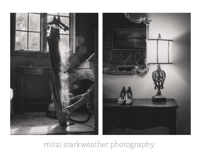 JoplinMOWeddingPhotographer01
