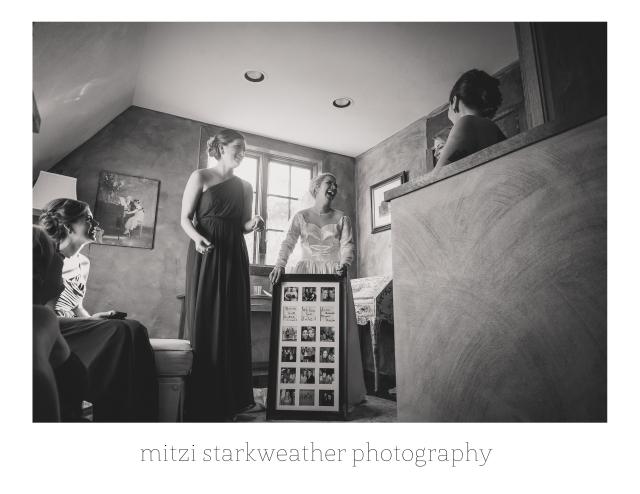 JoplinMOWeddingPhotographer15