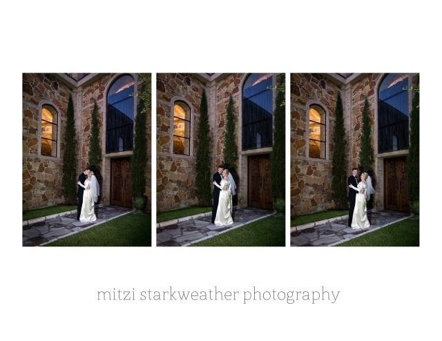 JoplinMOWeddingPhotographer17