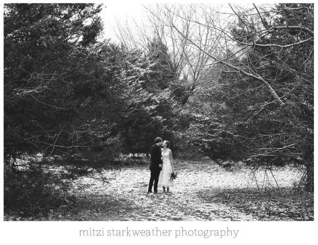 JoplinWeddingPhotographer01b